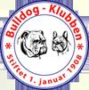 Bulldogklubben